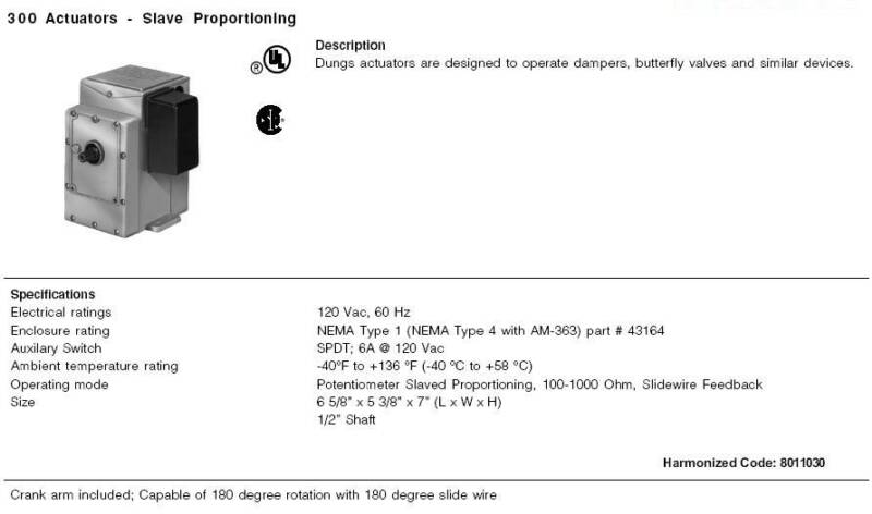 Actuators. Ratiomatic Actuators. Wiring. M640 Honeywell Actuator Wiring Diagrams At Scoala.co